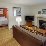 Photo of Residence Inn Albany Airport