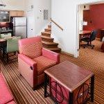 Photo of Residence Inn Dallas Las Colinas