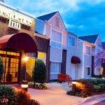 Photo de Residence Inn Nashville Brentwood