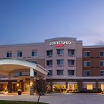 Photo of Courtyard Des Moines Ankeny