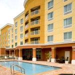Photo of Courtyard by Marriott Jacksonville Orange Park