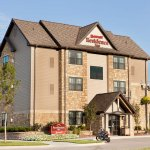 Photo of Residence Inn by Marriott Lincoln South