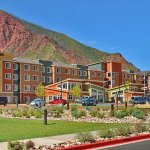 Photo of Residence Inn Glenwood Springs