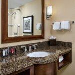 Atlanta Marriott Buckhead Hotel & Conference Center Foto