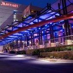Photo of Atlanta Marriott Buckhead Hotel & Conference Center