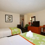 Photo of Fairfield Inn Boston Dedham
