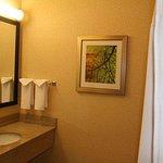 Photo of Fairfield Inn & Suites Birmingham Fultondale/I-65
