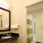 Photo of Fairfield Inn & Suites Jackson