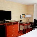 Fairfield Inn & Suites Detroit Farmington Hills Foto