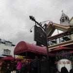 Photo of La Forge Bistro-Bar & Grill
