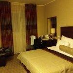 Zimmer 104