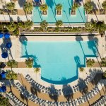 Foto di Myrtle Beach Marriott Resort & Spa at Grande Dunes