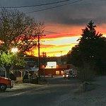 Photo of Best Western Hi-Desert Inn