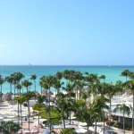 Photo of Aruba Marriott Resort & Stellaris Casino