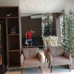 Photo of Hotel Minuano