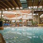 Photo of Wyndham Vacation Resorts Great Smokies Lodge