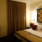 Hotel Prima Palace resmi