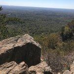 ภาพถ่ายของ Crowders Mountain State Park