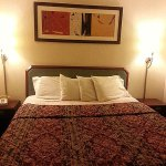 Photo de Country Inn & Suites by Carlson, Bakersfield, CA