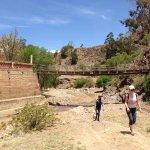 Foto de Condor Trekkers Tours