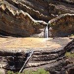 Photo of Condor Trekkers Tours