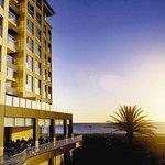 Photo of Oaks Plaza Pier Apartment Hotel