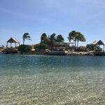 Bibi Island