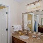 Photo of Residence Inn Saratoga Springs