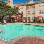 Photo of Residence Inn Arlington
