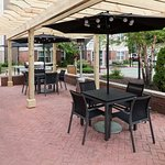Photo de Residence Inn Boston Marlborough