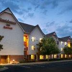 Foto de Residence Inn Denver Southwest/Lakewood