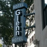 Glenn Hotel, Autograph Collection Foto
