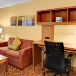 TownePlace Suites Cincinnati Northeast/Mason Foto
