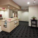 Photo of TownePlace Suites Birmingham Homewood