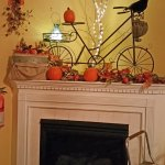 Whimsical decorations