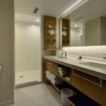 Foto Delta Hotels by Marriott Chicago North Shore Suites