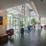 Photo of Holiday Inn Express Essen - City Centre
