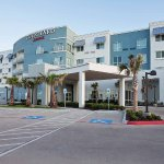 Photo of Courtyard by Marriott Galveston Island
