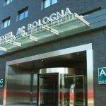 Photo of AC Hotel Bologna