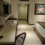 Photo of Camino Real Hotel