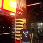 Red Box_Sanju-13