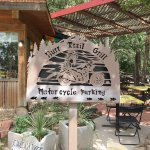 THE BURR TRAIL GRILL