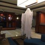 Foto de Fairfield Inn & Suites El Paso