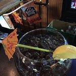Long Island Fishbowl :)