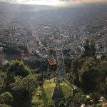 Photo de Sofitel Bogota Victoria Regia