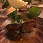 Photo of Rocpool Restaurant