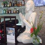 صورة فوتوغرافية لـ Karma Lounge