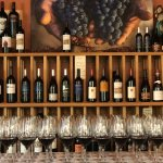 Our menu is complemented by a thorough wine selection and a full bar.