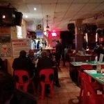 Foto de Dias Tavern