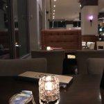 Foto Arterra Outdoor Lounge